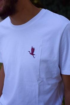 T-Shirt Emblème...