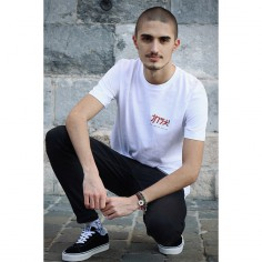 T_Shirt stylisé n°3 limited...