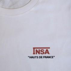 T-Shirt Stylisé n°1 limited...