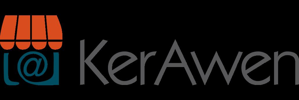 LogoKerawen