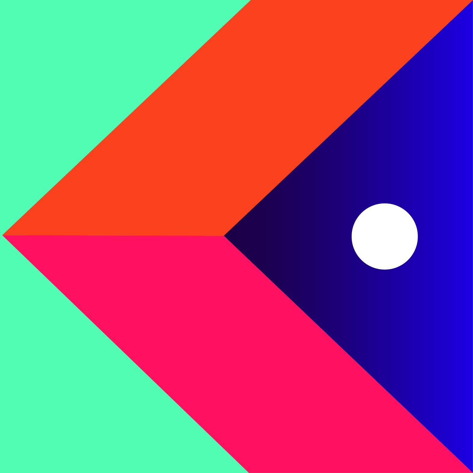 LogoKymono